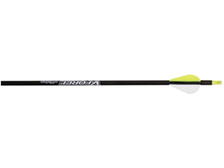 Victory Vforce V6 Carbon Arrow Black