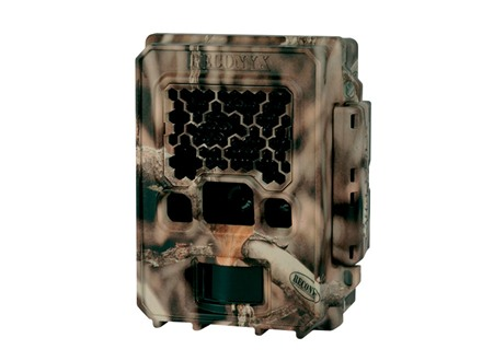 Reconyx HyperFire Semi-Covert IR Infrared Digital Game Camera 3.1 Megapixel Camo