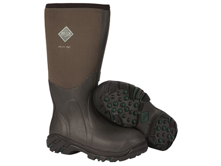 Muck Arctic Pro Boots