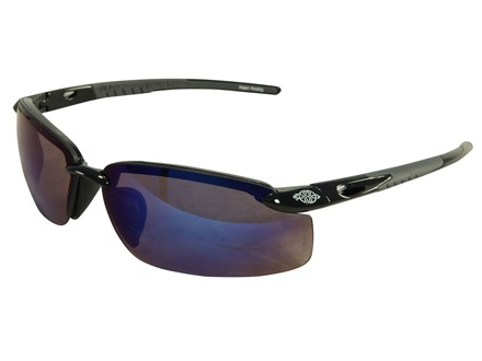 Crossfire Fortitude Sunglasses
