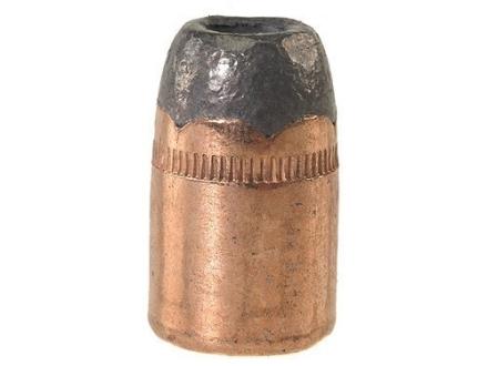 Remington Bullets 44 Caliber (429 Diameter) 240 Grain Semi-Jacketed Hollow Point