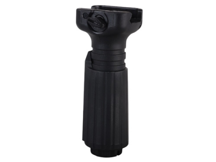 Daniel Defense ConVert Vertical Forend Grip Assembly AR-15 Synthetic