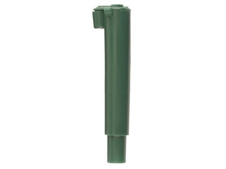 Thompson Center Rain Proof Quick Shot Muzzleloading Loader 45 Caliber Magnum Green Pack of 3
