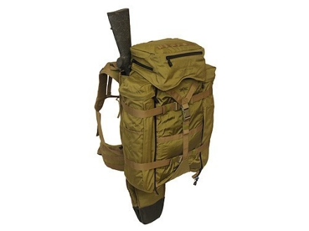 Eberlestock Dragonfly Backpack Nylon