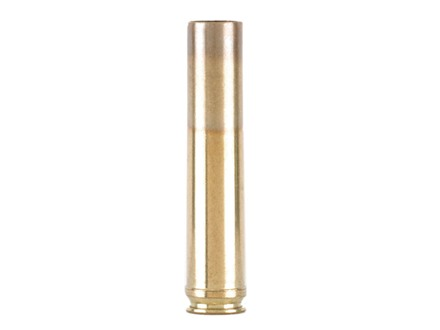 Hornady Reloading Brass 458 Winchester Magnum Box of 50