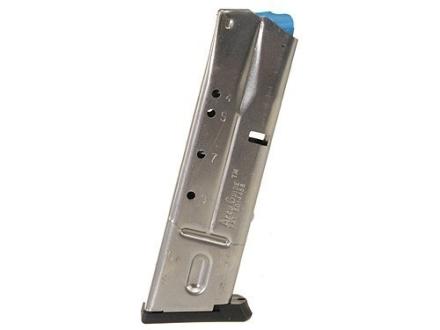 Smith & Wesson Magazine S&W 410, 4043, 4043 TSW, 4044, 4046, 4046 TSW 40 S&W 10-Round Stainless Steel