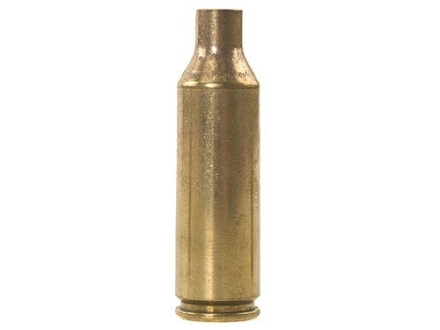 Lazzeroni Reloading Brass 7.21 Tomahawk Box of 20