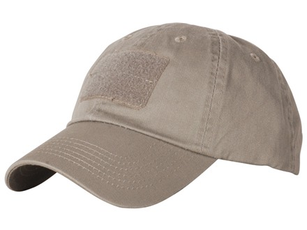 BlackHawk Contractor Cap