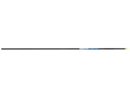 Carbon Express CXL Pro 250 Carbon Arrow Shaft Black Pack of 12