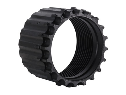 Troy Industries TRX LR-308 Barrel Nut