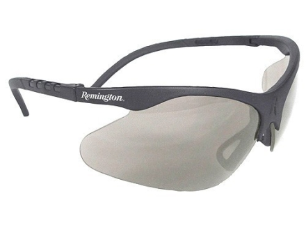 Remington T-74 Shooting Glasses Indoor/Outdoor Lens