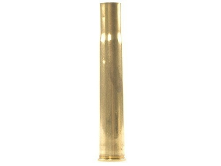 Bertram Reloading Brass 400-360 Thin Rim Purdey Box of 20