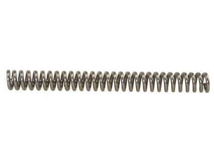 Wolff Hammer Spring Beretta 92, 96 Full Size and Compacts, Centurion 40 S&W 24 lb Extra Power