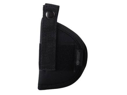 Diamondback Multi-Position Holster Ambidextrous Diamondback DB380, DB9 Nylon Black