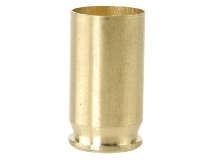 Magtech Reloading Brass 380 ACP Bag of 100