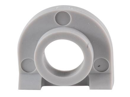 Buffer Technologies Recoil Buffer CZ 75, 85 Polyurethane