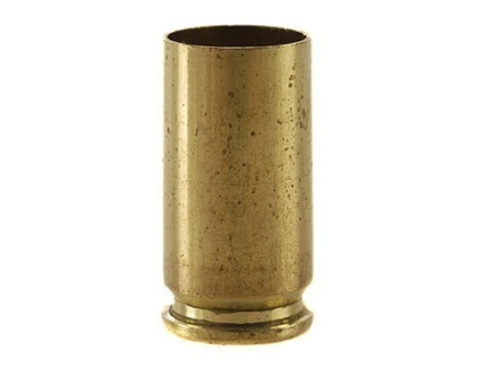 Remington Reloading Brass 9mm Luger +P