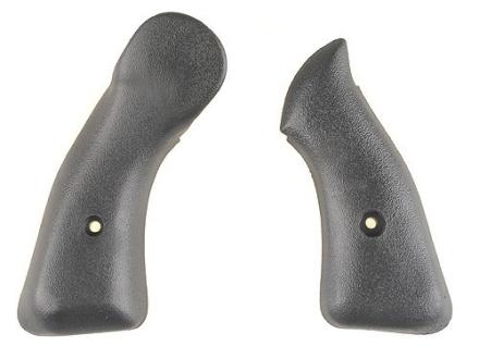 Barami Hip-Grip Rossi 68, 88 Polymer Black