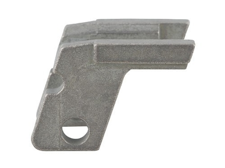 Glock Locking Block Glock 29, 29SF, 30, 30SF, 36