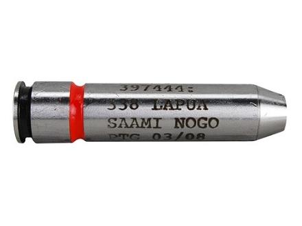PTG Headspace No-Go Gage 338 Lapua Magnum