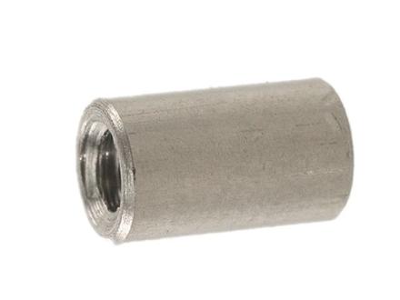 STI Trigger Guard Sleeve STI-2011, SVI Stainless Steel