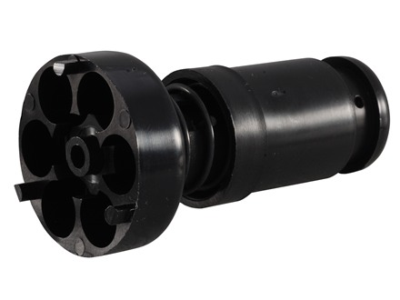 Safariland COMP-3 Revolver Speedloader Ruger GP100, S&W 581, 681, 586, 686 38 Special, 357 Magnum
