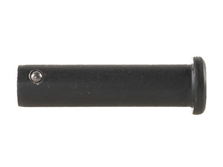 """DPMS Quick Takedown Pivot Pin .312"""" Diameter AR-15 Matte"""
