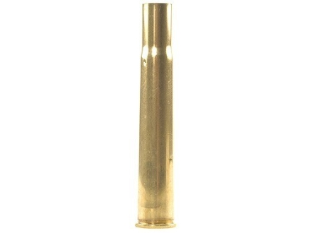Bertram Reloading Brass 400-360 Thick Rim Westley Richards Box of 20