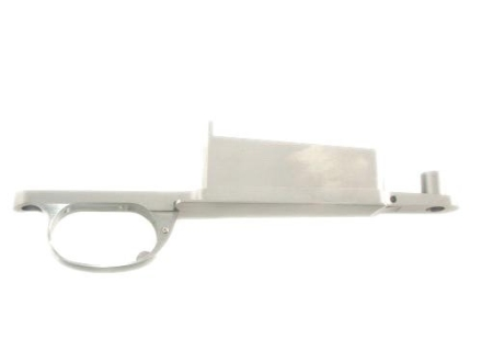 Sunny Hill Trigger Guard Assembly Mauser 98 30-06 Springfield Length Steel in the White