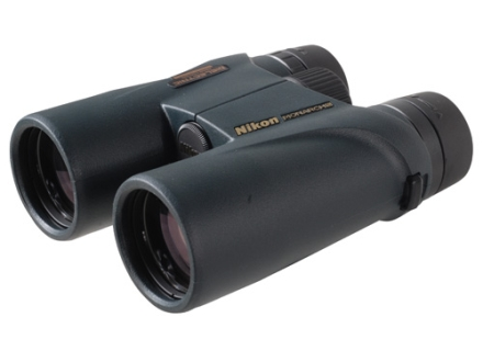Nikon Monarch 5 Binocular Roof Prism