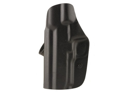 Blade-Tech Universal Inside the Waistband Holster Right Hand 1911 Kydex Black