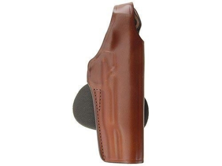 Bianchi 59 Special Agent Holster Glock 19, 23 Leather