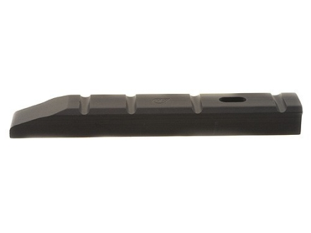 Weigand 1-Piece Weaver-Style Scope Base Ruger Mark II (not Factory Drilled and Tapped)