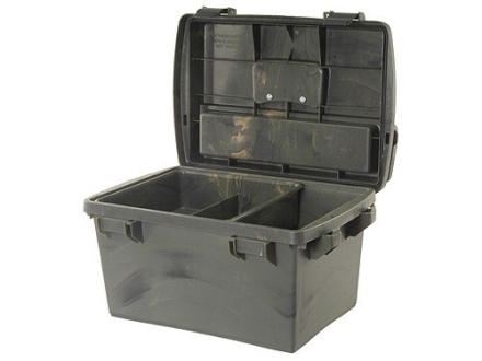 "MTM Sportsman Plus Utility Dry Box 18"" x 13"" x 10"""