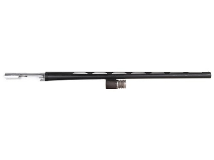 "Beretta Barrel Beretta Xtrema 2 12 Gauge 3-1/2""  Optima Plus Choke Vent Rib Matte"