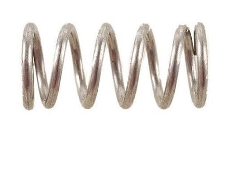 Jard Trigger Spring 1058