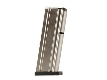 ProMag Magazine Magnum Research Desert Eagle 357 Magnum 9-Round Steel Silver