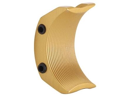Ballistic Specialties Trigger Shoe Beretta Semi-Automatic Shotguns Aluminum Gold