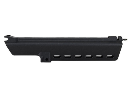 HK Forend G36-Style SL8 Black