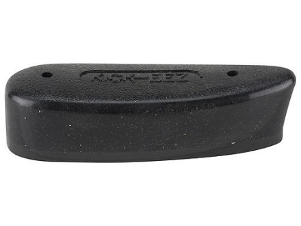 Kick Eez Recoil Pad Prefit KZ114 Winchester 1300 with Synthetic Stock Black
