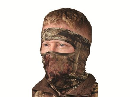 Hunter's Specialties Spandex 3/4 Face Mask