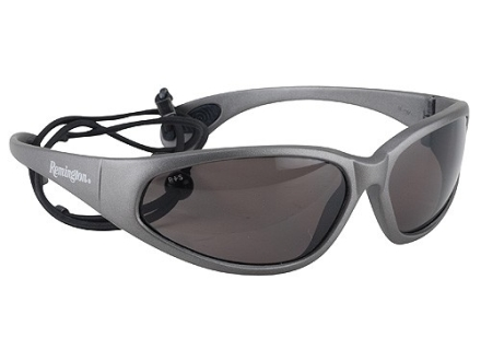 Remington T-70 Shooting Glasses with Neck Cord