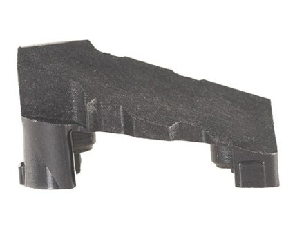 STI Magazine Follower STI-2011 38 Super, 40 S&W Polymer Black