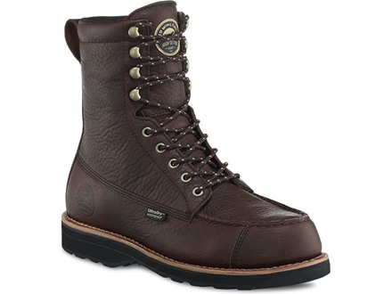 Irish Setter 808 Wingshooter Boots