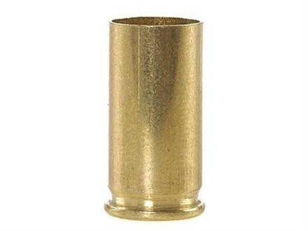 Remington Reloading Brass 32 ACP Primed