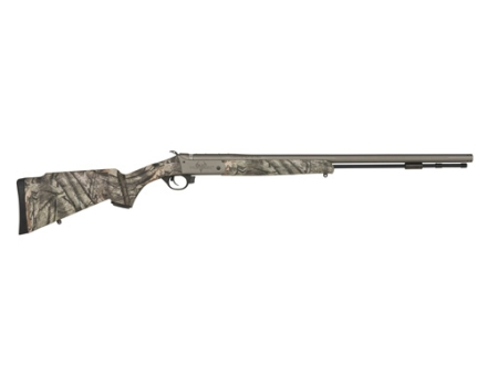 Traditions Pursuit Ultralight Muzzeloading Rifle