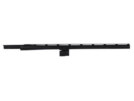 "Remington Barrel Remington 11-87 Sportsman 20 Gauge 2-3/4"" 21"" Rem Choke with Modified Choke Tube Vent Rib"