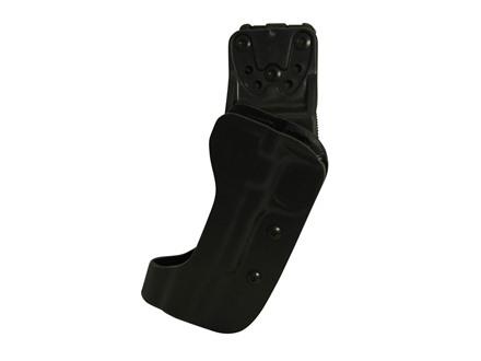 Blade-Tech Pro-Series Speed Rig Belt Holster HK USP Fullsize 9mm/ 40S&W Drop Offset Adjustable Kydex