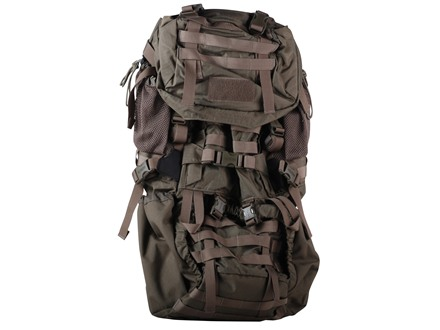 Eberlestock Destroyer Backpack Nylon
