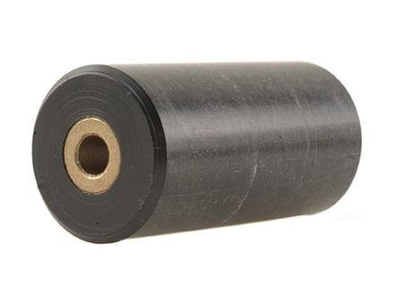 Dewey Heavy Duty Muzzle Bore Guide AR-15 with Flash Hider